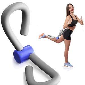 Thigh Master - Arm Leg Exerciser New